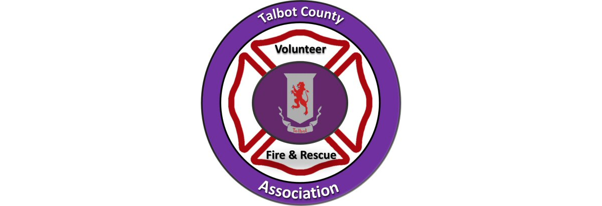 Talbot County Volunteer Fire and Rescue