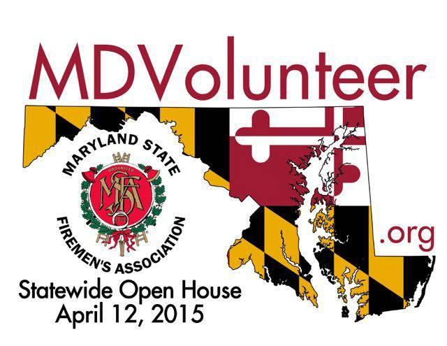 Volunteer MD